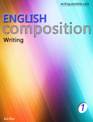 Writing-Composition-1