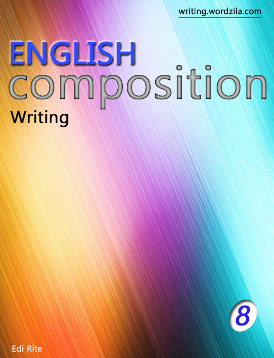 composition writing Writing activities for composition teachers contents: sample syllabi my fall 2006 syllabus sample syllabi for composition classes conference questions.