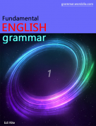 Fundamental Grammar