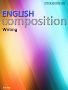index-Writing-Composition-1