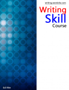 index-Writing-Skill-Course-1