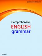 index-comprehensive-grammar-1