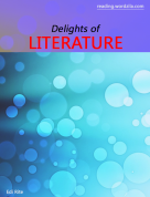 index-delights-of-literature