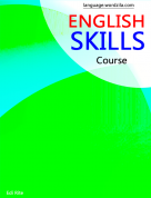 index-english-skills-course