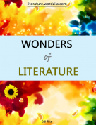 index-wonders-of-literature