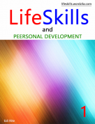 Life Skills and Personal Development