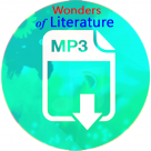 wonders-of-literature-audio