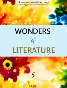 wonders-of-literature5