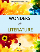 wonders-of-literature8